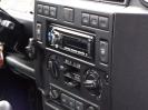 Land Rover Defender 120