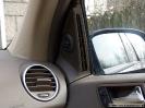 Mercedes MLJG_UPLOAD_IMAGENAME_SEPARATOR16