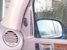 Mercedes MLJG_UPLOAD_IMAGENAME_SEPARATOR17
