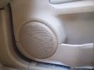 Mercedes MLJG_UPLOAD_IMAGENAME_SEPARATOR18