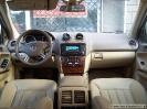 Mercedes MLJG_UPLOAD_IMAGENAME_SEPARATOR19