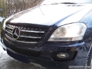 Mercedes MLJG_UPLOAD_IMAGENAME_SEPARATOR23