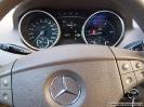 Mercedes MLJG_UPLOAD_IMAGENAME_SEPARATOR24