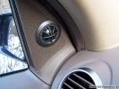 Mercedes MLJG_UPLOAD_IMAGENAME_SEPARATOR26