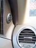 Mercedes MLJG_UPLOAD_IMAGENAME_SEPARATOR27