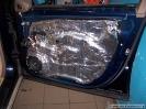 Mercedes MLJG_UPLOAD_IMAGENAME_SEPARATOR6
