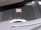 Peugeot Beeper