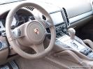 Porsche Cayenne TurboJG_UPLOAD_IMAGENAME_SEPARATOR10