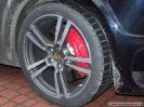 Porsche Cayenne TurboJG_UPLOAD_IMAGENAME_SEPARATOR12