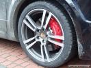 Porsche Cayenne TurboJG_UPLOAD_IMAGENAME_SEPARATOR13
