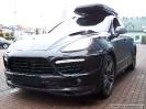 Porsche Cayenne TurboJG_UPLOAD_IMAGENAME_SEPARATOR15