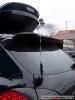 Porsche Cayenne TurboJG_UPLOAD_IMAGENAME_SEPARATOR18