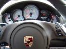 Porsche Cayenne TurboJG_UPLOAD_IMAGENAME_SEPARATOR21