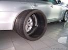 Porsche Cayenne TurboJG_UPLOAD_IMAGENAME_SEPARATOR2