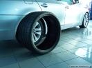 Porsche Cayenne TurboJG_UPLOAD_IMAGENAME_SEPARATOR4