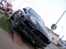 Porsche Cayenne TurboJG_UPLOAD_IMAGENAME_SEPARATOR6
