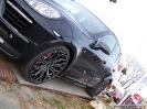 Porsche Cayenne TurboJG_UPLOAD_IMAGENAME_SEPARATOR7