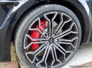 Porsche Cayenne TurboJG_UPLOAD_IMAGENAME_SEPARATOR8