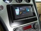 Alfa RomeoJG_UPLOAD_IMAGENAME_SEPARATOR11