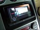 Alfa RomeoJG_UPLOAD_IMAGENAME_SEPARATOR16