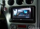 Alfa RomeoJG_UPLOAD_IMAGENAME_SEPARATOR17