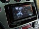 Alfa RomeoJG_UPLOAD_IMAGENAME_SEPARATOR19