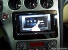 Alfa RomeoJG_UPLOAD_IMAGENAME_SEPARATOR20