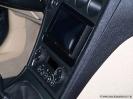 Alfa RomeoJG_UPLOAD_IMAGENAME_SEPARATOR3