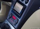 Alfa RomeoJG_UPLOAD_IMAGENAME_SEPARATOR5