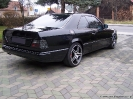 Mercedes W124 CoupeJG_UPLOAD_IMAGENAME_SEPARATOR12