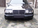 Mercedes W124 CoupeJG_UPLOAD_IMAGENAME_SEPARATOR13