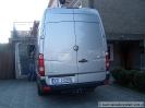 VW Crafter_1